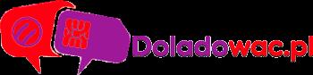 doladowac logo