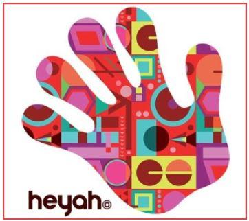 doładowanie telefonu hayah