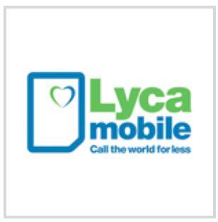 doładowanie telefonu layca mobile