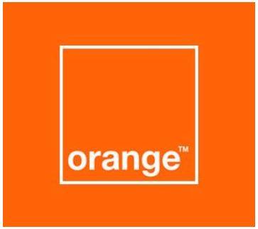 doładowanie telefonu orange