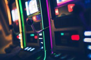 Najlepsze, polskie kasyna online z bonusami